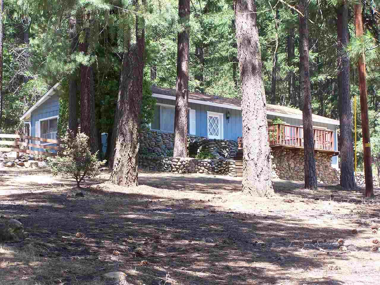 13915 Patterson Creek Rd., Fort Jones, CA 96032