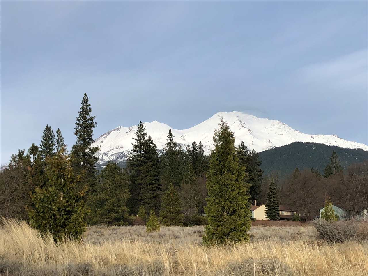 10 acres in the city limits. Views and developement potential. 42 sewer, water and drain permits available for purchase from seller.