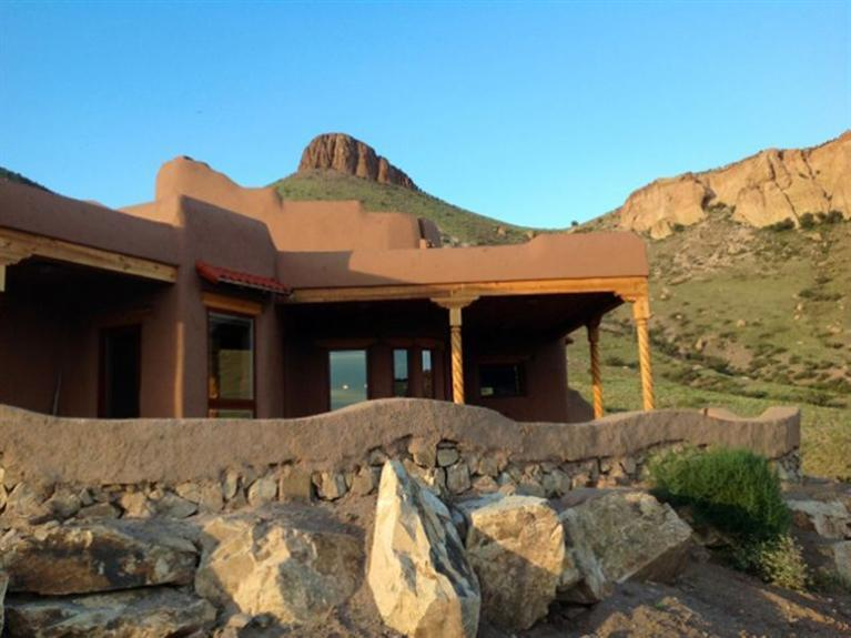 80 Magoosh Trail Hillsboro Nm 88042 Sotheby 39 S