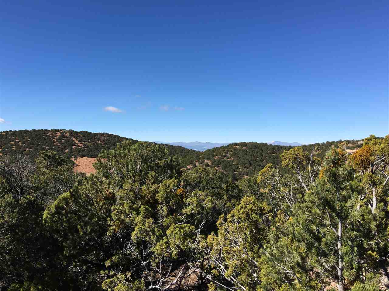 2754 Spencers Knoll-Lot 24, Santa Fe, NM, 87501 Primary Photo