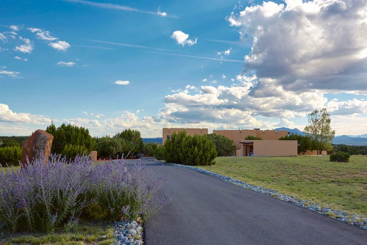 5 SCULPTURE, Santa Fe, NM 87508