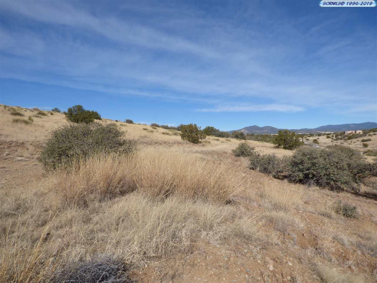 xxx Country Road, Silver City, NM 88061