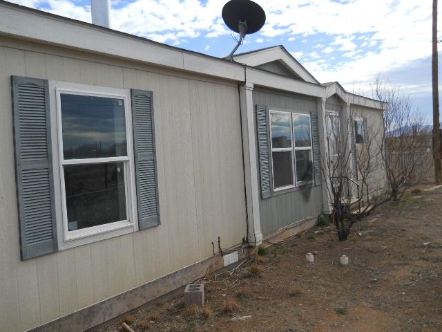 MLS# 33964 - 944 E 2ND STREET Lordsburg NM 88045