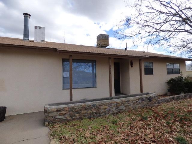 2336 N Kimberly Drive, Silver City, NM 88061