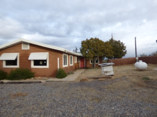 5964 Highway 152, Mimbres, NM 88049