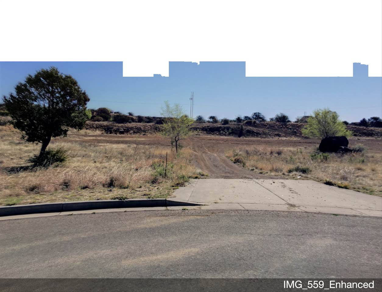 ### Sara Court, Silver City, NM 88061