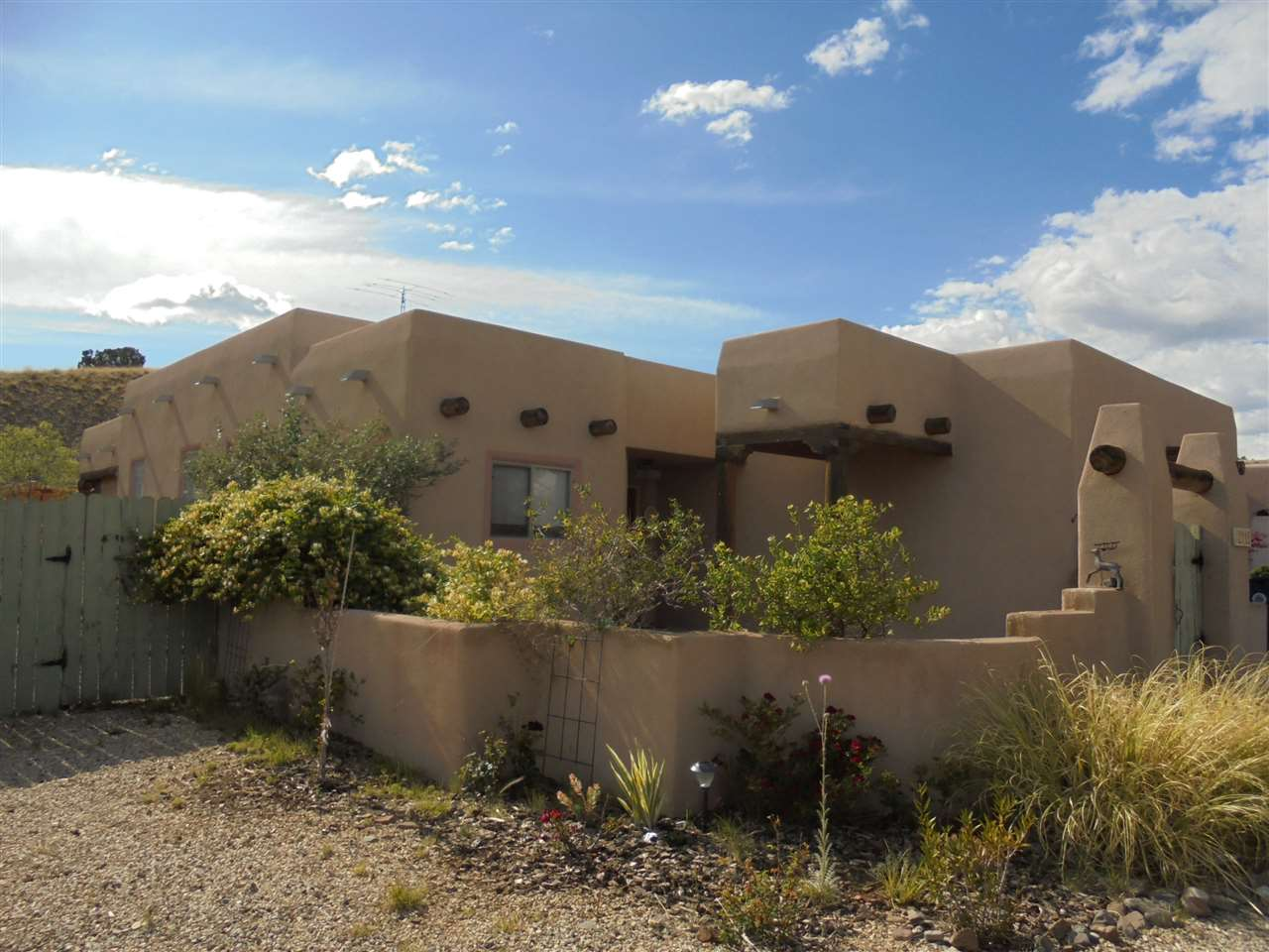 2115 Pope, Silver City, NM 88061