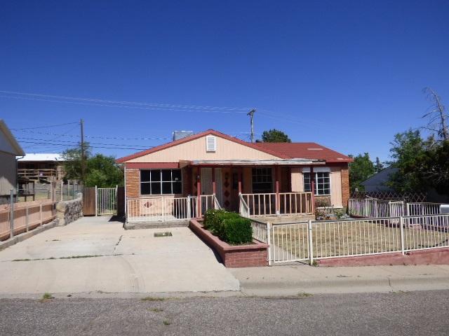 2906 Royal Drive, Silver City, NM 88061