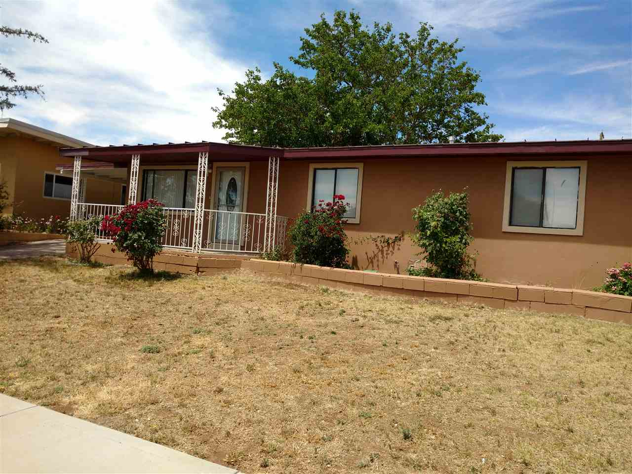 MLS# 34430 - 2205  Cactus Silver City NM 88061