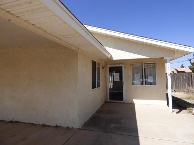 1610 S Nickel Street, Deming, NM 88061
