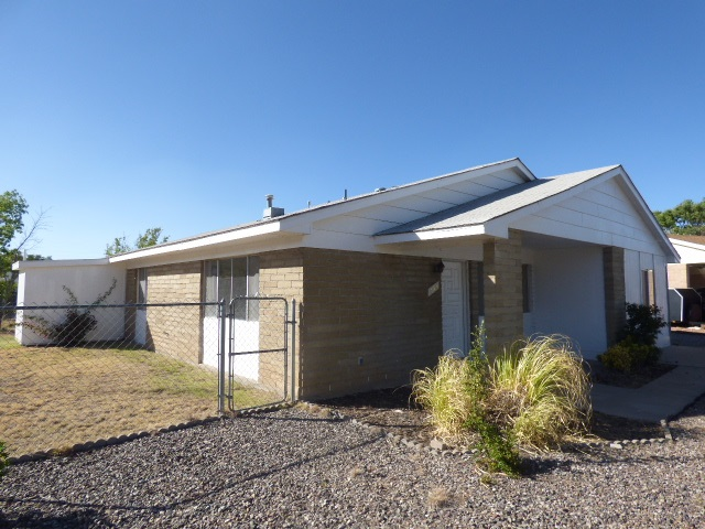 506 Covellite Court, Tyrone, NM 88065