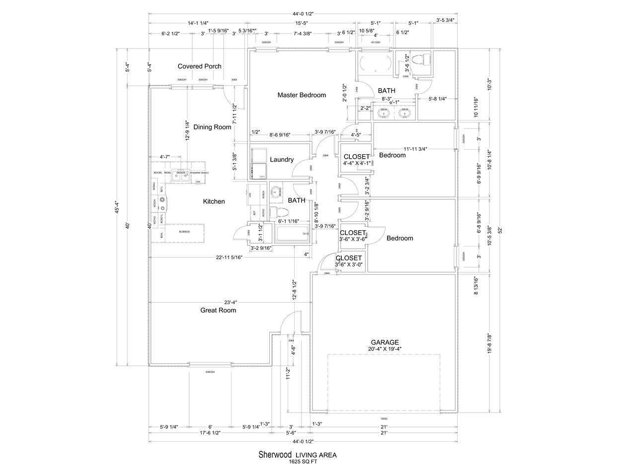 313 Catterick Way, Fountain Inn SC, 29644