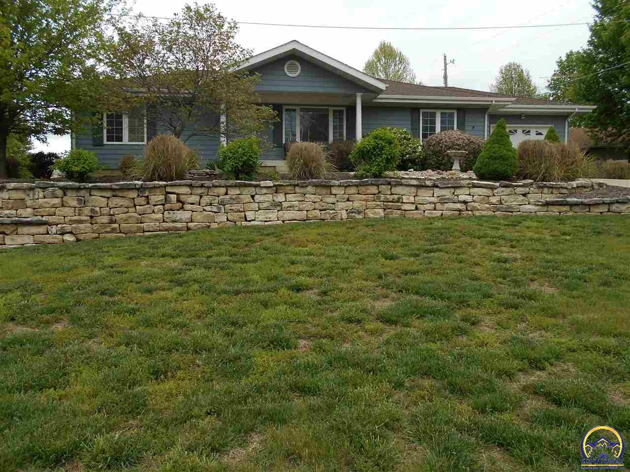 624 banner rd - Jacksons Home And Garden