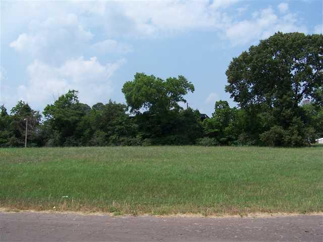 000 Wheeler at Murley, Winnsboro, TX 75494
