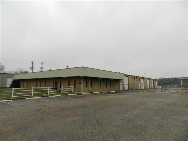 1501 W SABINE ST, Longview, TX 75604