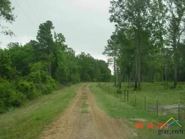 TBD Holly Road, Gilmer, TX 75644