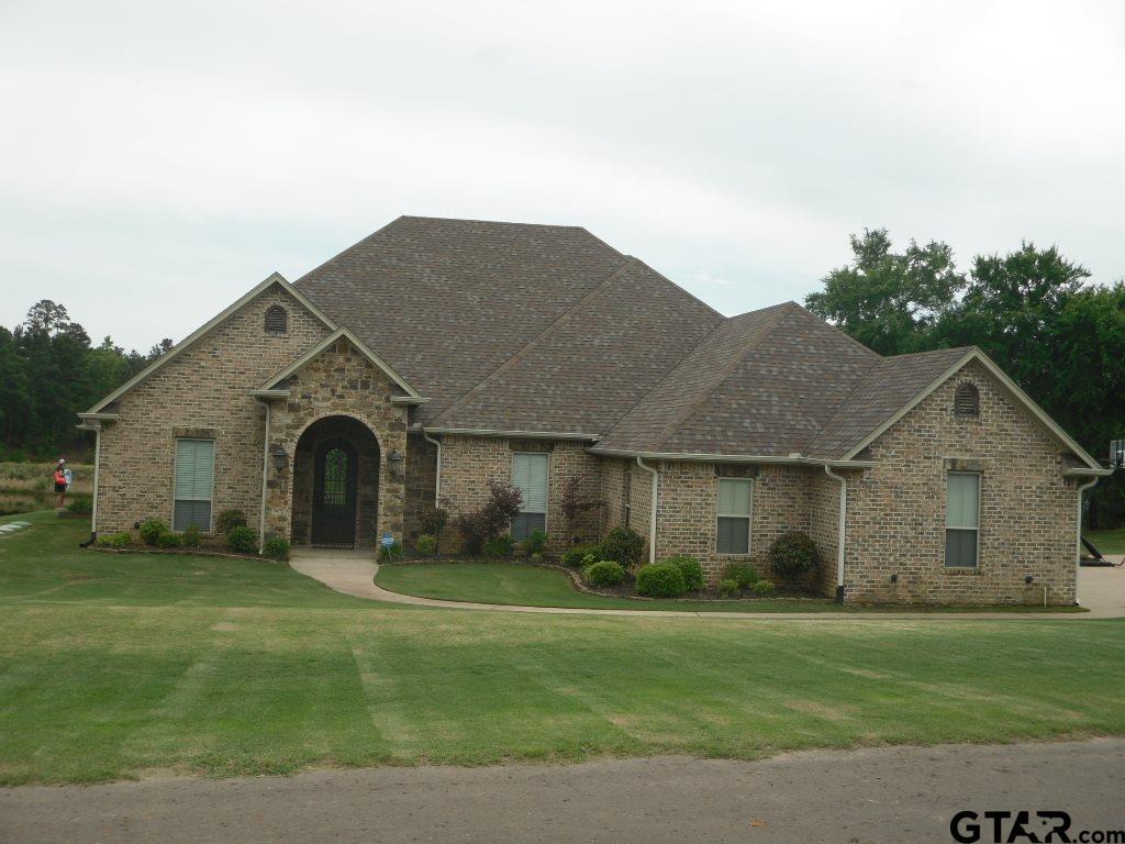 4801 Carly Lane, Gilmer, TX 75644