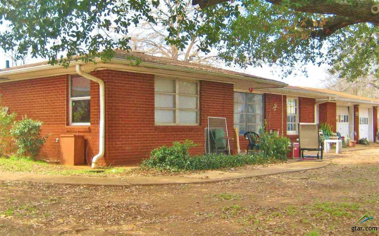 285 N Marcus St, Alto, TX 75925