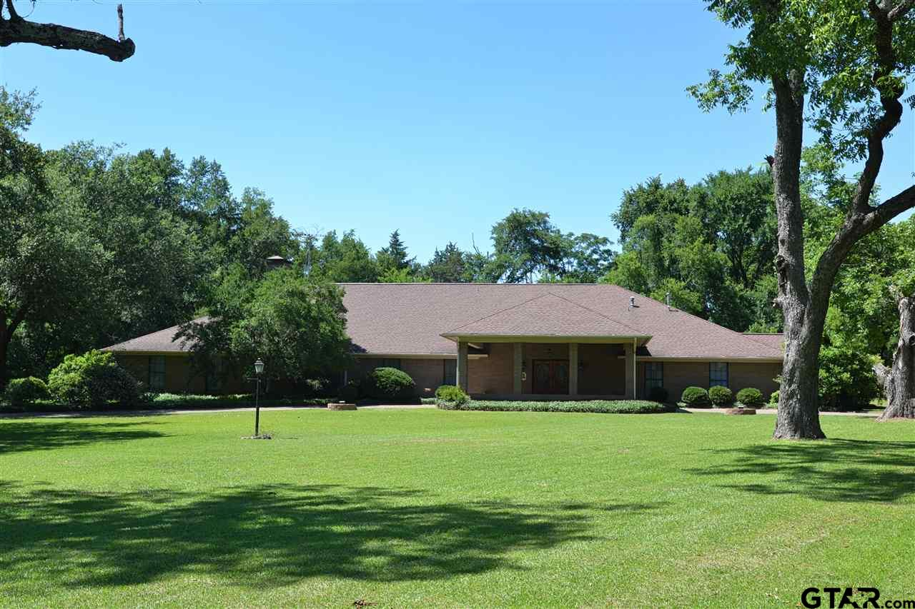 47 CR 1220, Pittsburg, TX 75686