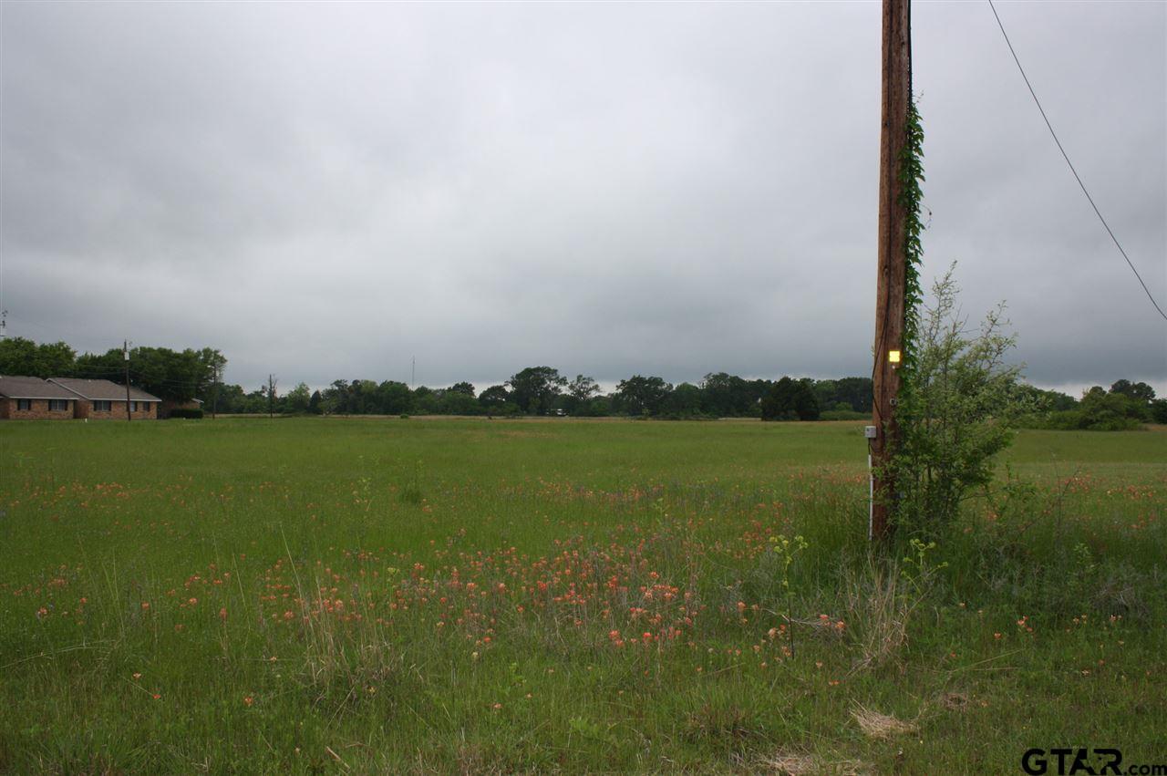 0000 County Rd. 2402, Kemp, TX 75143