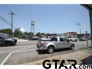 180 W Tyler Street, Canton, TX 75103