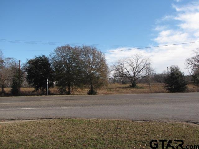 000 N Hwy 259, Henderson, TX 75652
