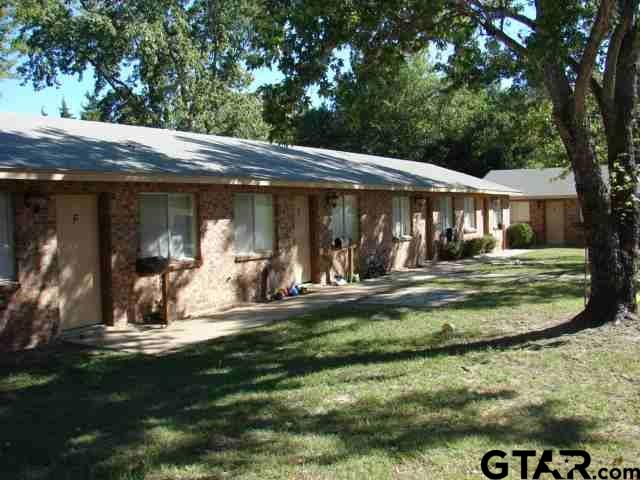 1006 Plum St, Winnsboro, TX 75494