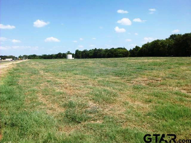 This property has lots of possibilities!  Located just off the new loop between US Hwy 67 & Hwy 49