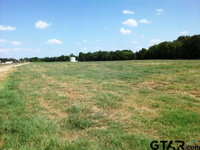 This property has lots of possibilities!  Located just off the new loop between US Hwy 67 & Hwy 49.