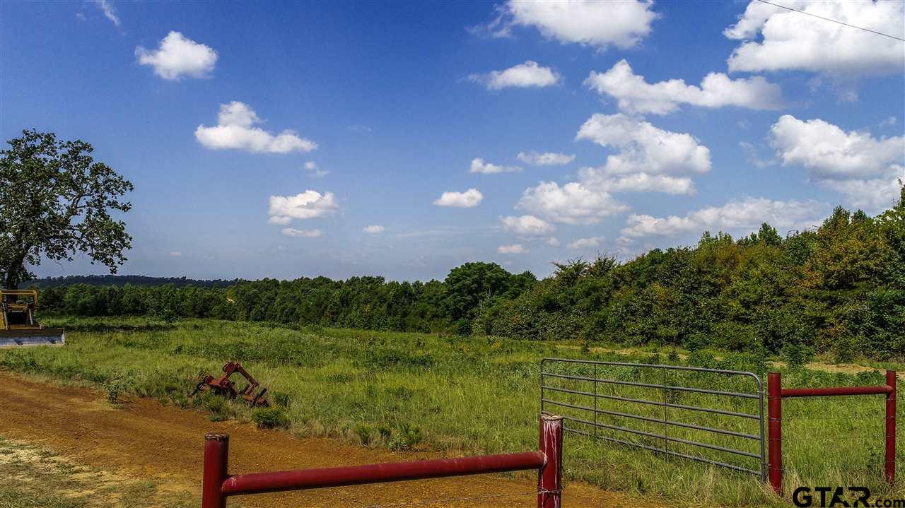 TBD CR 2900, Hughes Springs, TX 75656