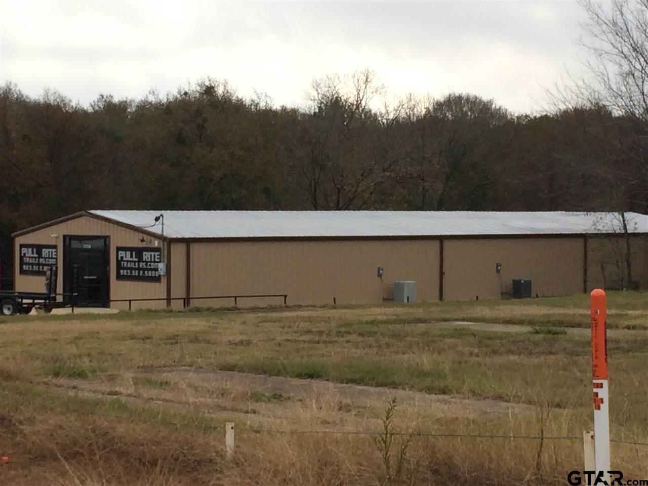 17729 I-20, Canton, TX 75103