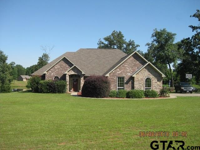 310 CR 2910, Pittsburg, TX 75686
