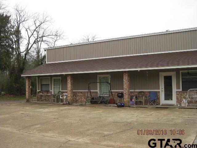175 Spur 3007, Mt Vernon, TX 75457