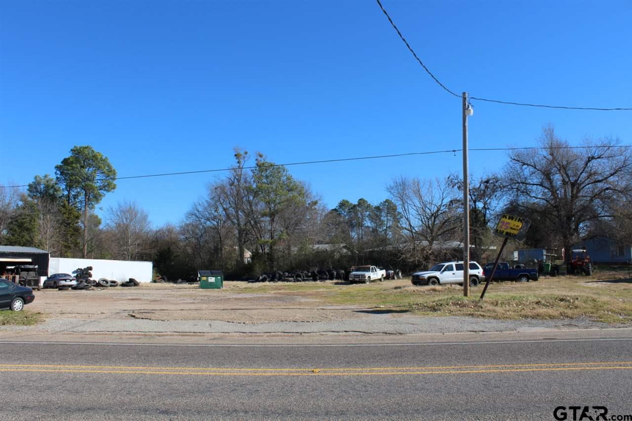 606 W Broadway, Winnsboro, TX 75494