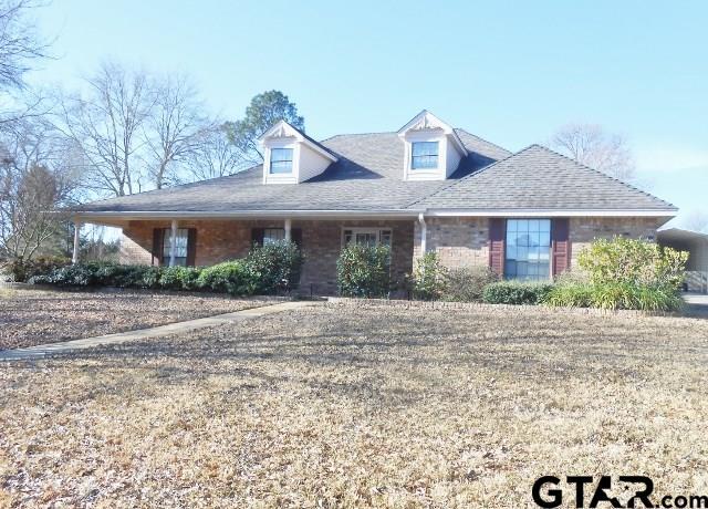 14 Woodbox, Henderson, TX 75652