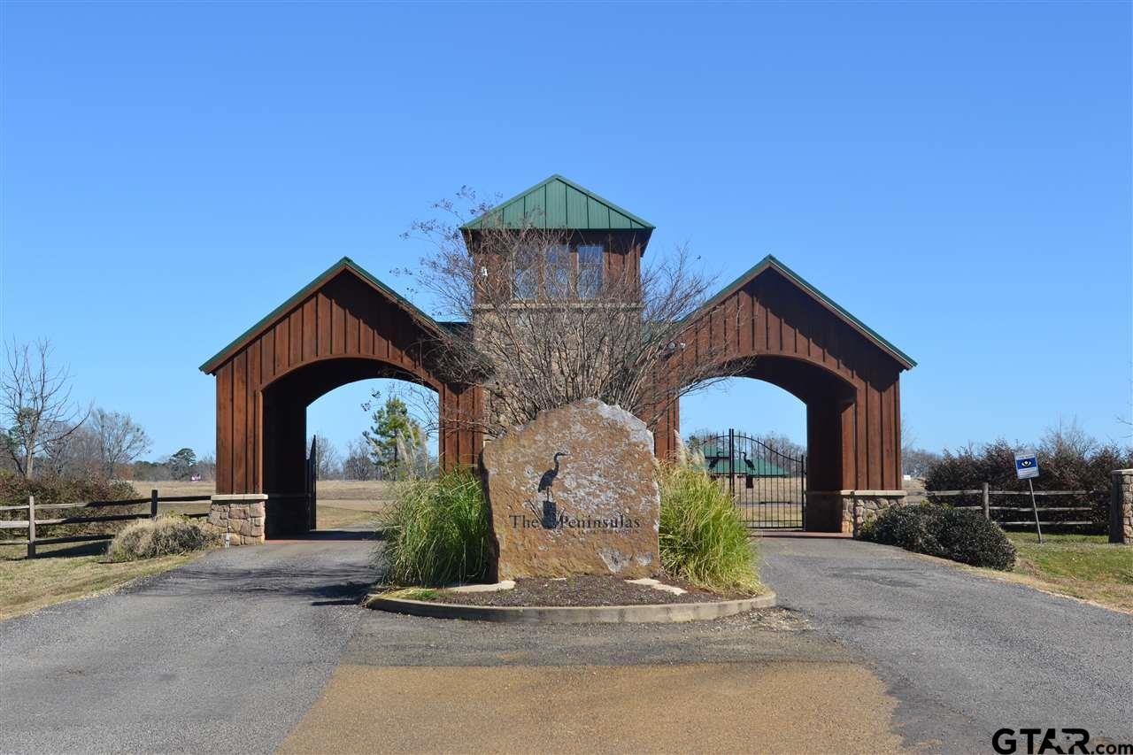 TBD Private Road 2711, Mt Pleasant, TX 75455