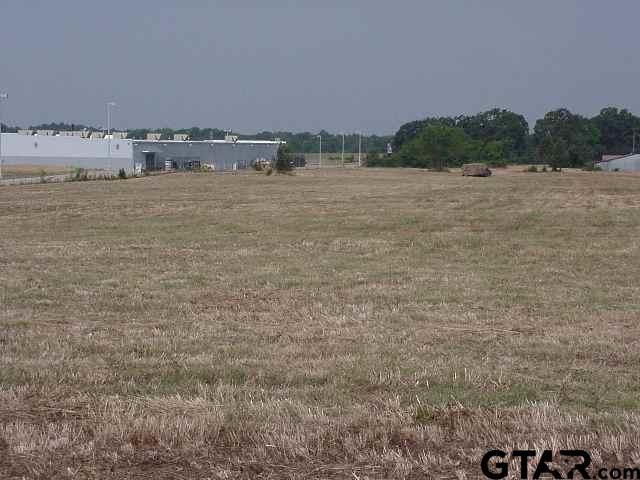 FM 1734, Mt Pleasant, TX 75455