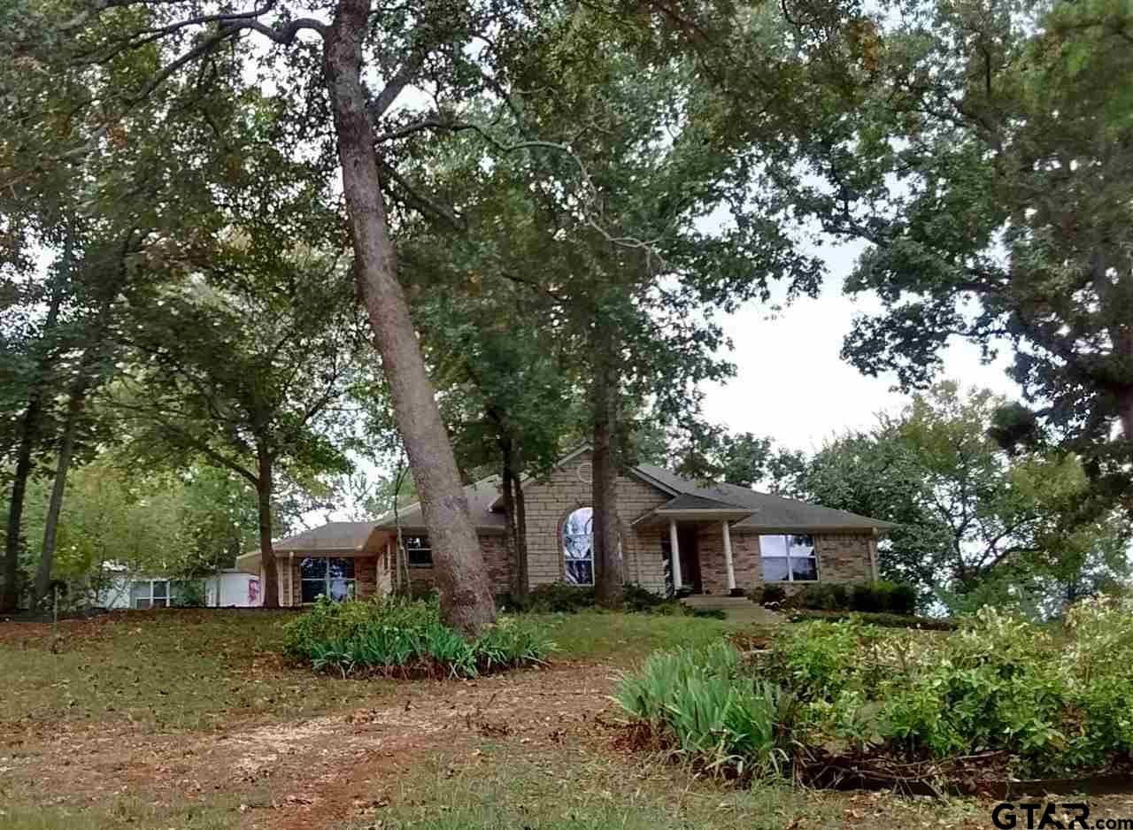 Homes For Sale Cumberland Ridge Bullard Tx