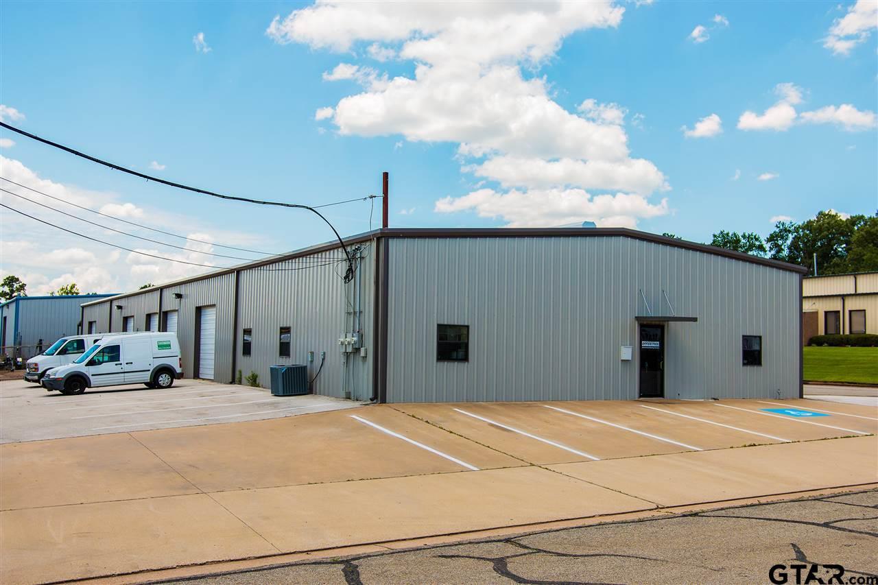 4504 Candy Lane, Tyler, TX 75701