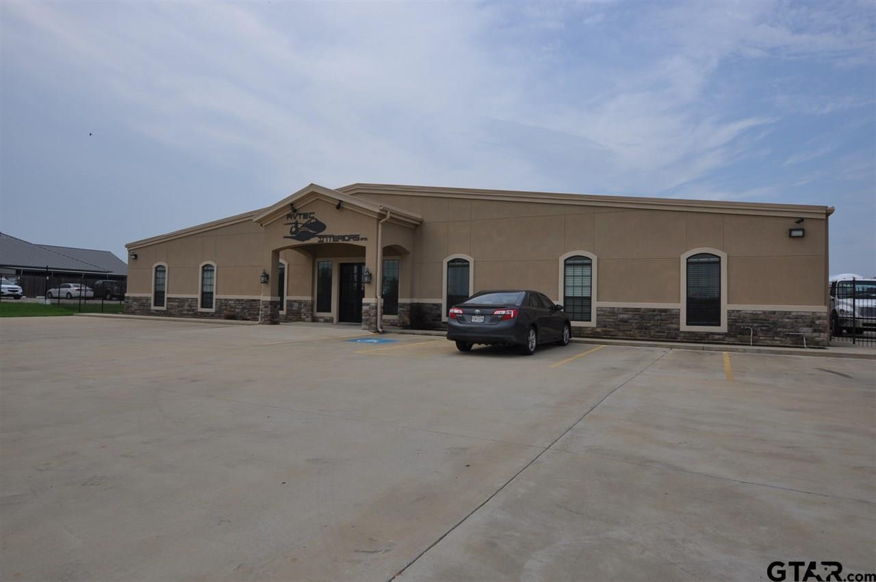 13904 State Hwy 64 W, Tyler, TX 75704