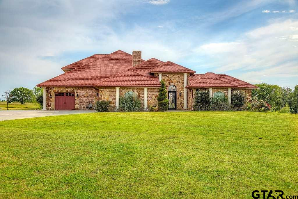4015 County Road 4760, Sulphur Springs, TX 75482