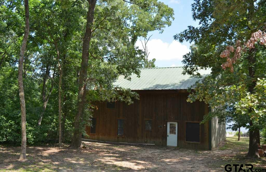 00 County Road 2720, Mt Pleasant, TX 75456