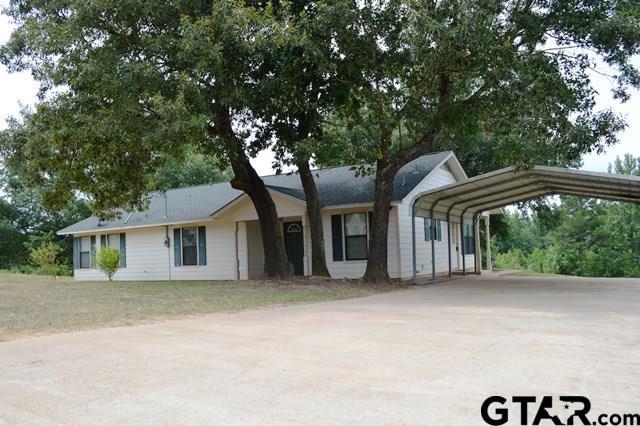 1680 CR 2212, Pittsburg, TX 75686