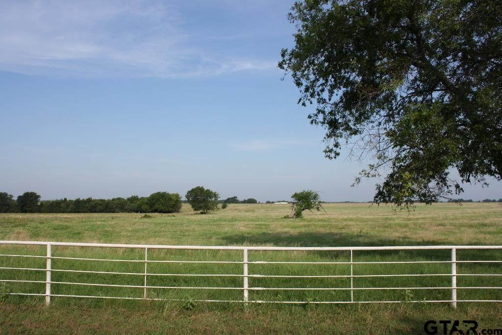 Tract 4 VZCR 2602, Mabank, TX 75147