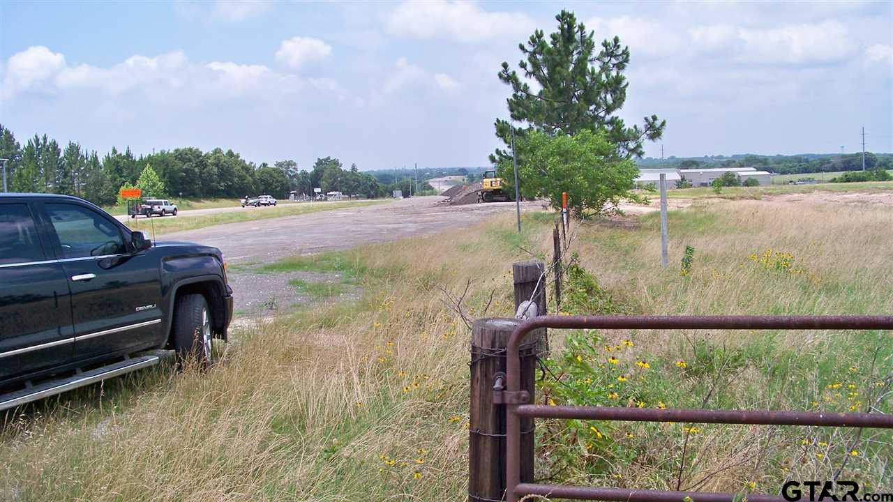 Loop 317, Athens, TX 75751