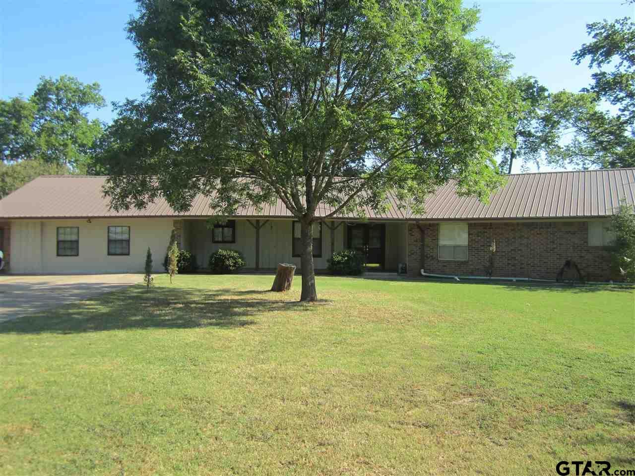 504 Wilson, Talco, TX 75487