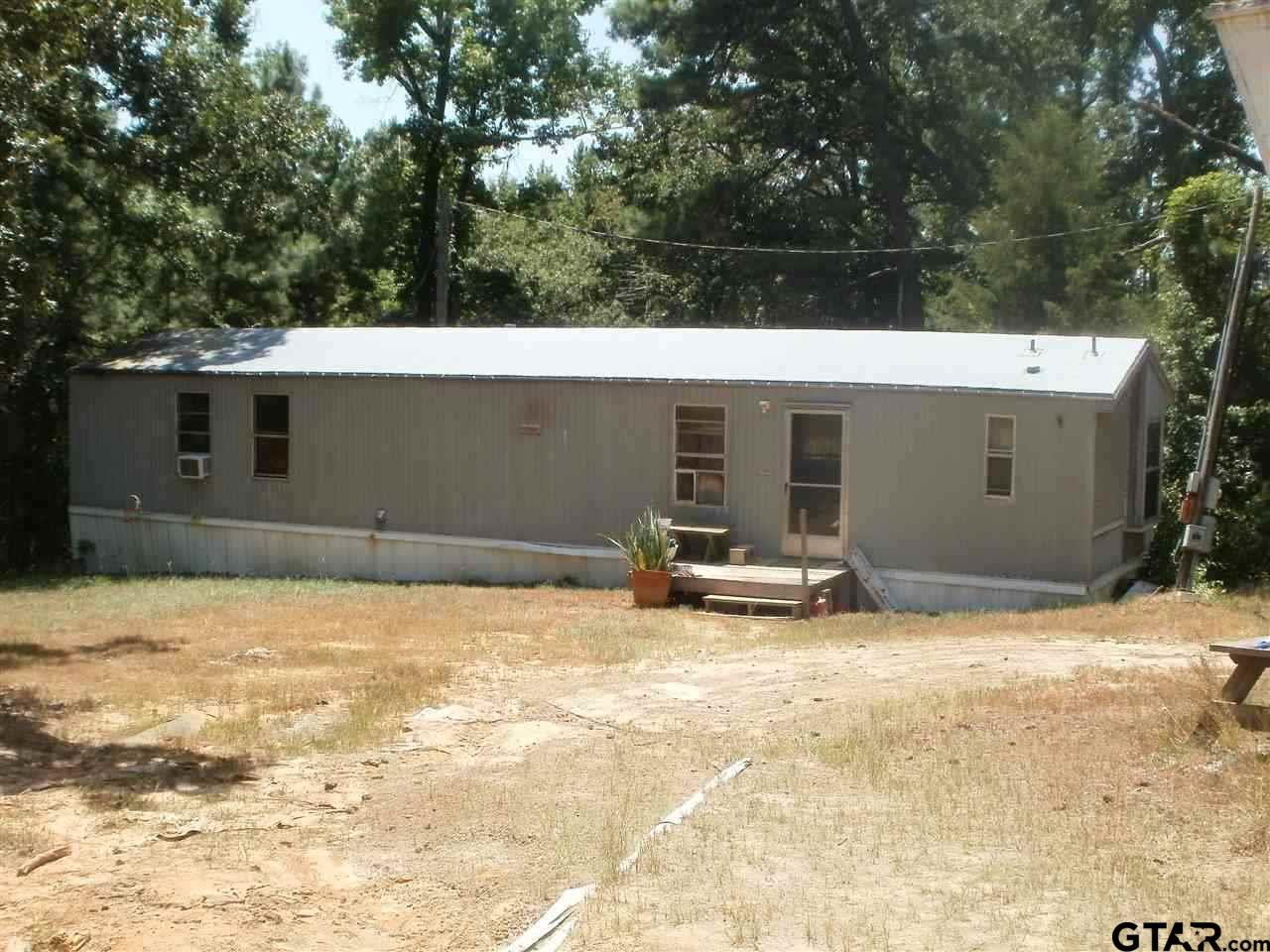 818 CR 2421, Leesburg, TX 75451