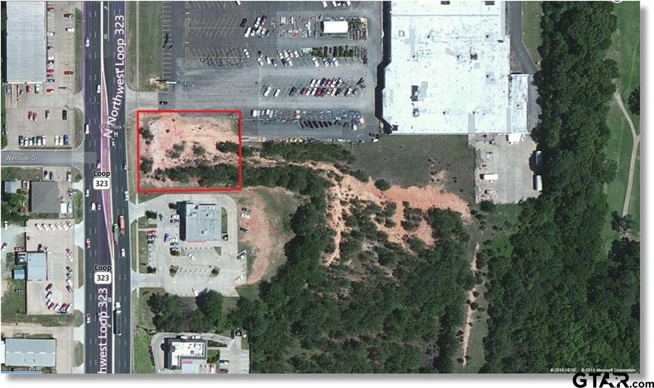 211 N Northwest Loop 323, Tyler, TX 75702
