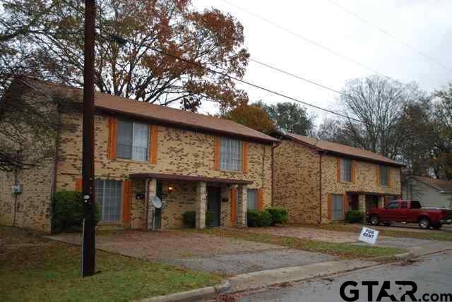 806 A-D TEXAS STREET, Longview, TX 75601