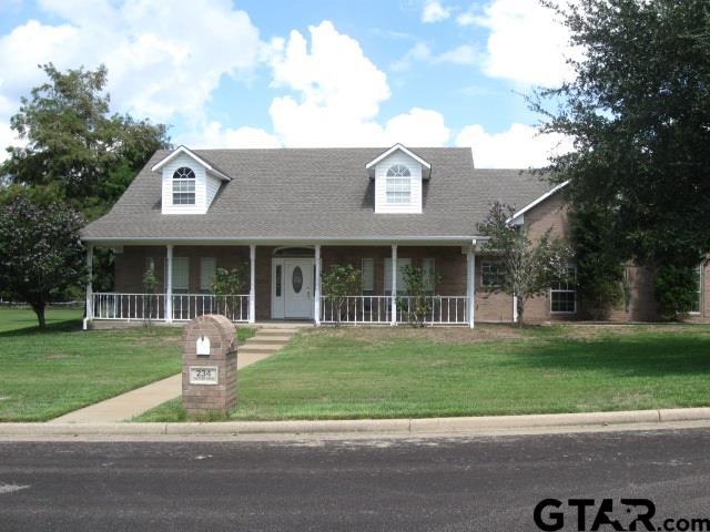 234 Chester, Canton, TX 75103